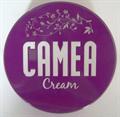 Camea Cream
