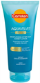 Carroten Aquavelvet After Sun Sorbet Lotion