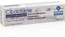 cicatridin-hialuronsav-krems9-png