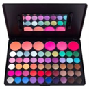 coastal-scents-56-shadow-blush-palettes-png