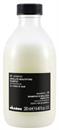davines-oi-shampoo1-png