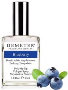 Demeter Blueberry