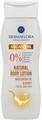 Dermaflora 0% Testápoló Argan Oil & Honey