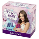 disney-violetta-love-parfums-jpg
