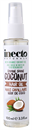 Inecto Divine Shine Coconut Hair Oil