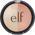 e.l.f. Cosmetics Baked Highlighter & Blush