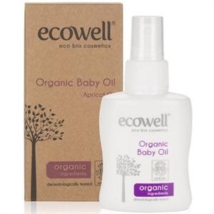Ecowell Bio Babaolaj