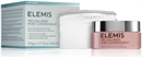 elemis-pro-collagen-rose-cleansing-balms9-png