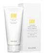 Babé Emollient Cream Atopic Skin