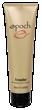 Epoch Firewalker Lábápoló