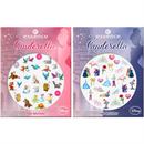 Essence Cinderella Nail Sticker