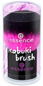 Essence Kabuki Ecset