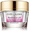 Estée Lauder Resilience Lift Cooling/Lifting Eye GelCreme