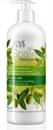 Eveline Spa! Professional Olíva Testápoló