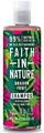 Faith In Nature Sárkánygyümölcs Sampon