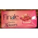finale-cosmetics-garden-flowers-szappans-jpg