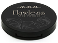 MeMeMe Flawless Pressed Powder - Transcluent