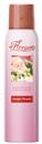 florisse-magic-flowers-gif