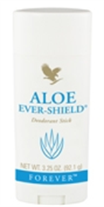FLP Ever Shield Deodorant Stick