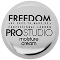 Freedom Makeup Pro Studio Moisture Cream