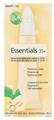Garnier Essentials Multi-Aktív Ránctalanító Szemkörnyékápoló 35+