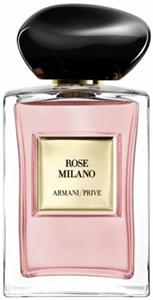 Giorgio Armani Armani Prive Rose Milano EDT