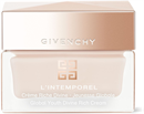 givenchy-l-intemporel-global-youth-divine-rich-creams9-png