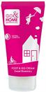 go-home-foot-leg-cream1s9-png