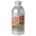 Greenland Shower Gel Grapefruit-Ginger
