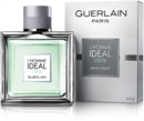 guerlain-l-homme-ideal-cool1s9-png