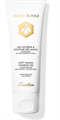 Guerlain Abeille Royale Soft Hands Hygiene Gel