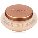 guinot-youth-times-jpg