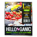 hello-ganic-one-a-day-vegetable-mask---firmings-jpg