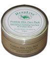 Herbline Arcpakolás Problémás, Pattanásos Bőrre