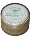 herbline-arcpakolas-problemas-pattanasos-borre-png