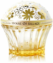 house-of-sillage-whispers-of-innocences9-png