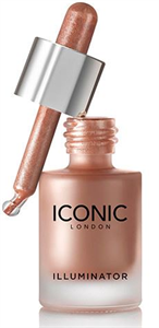 Iconic London Limited Edition Illuminator