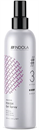 indola-innova-finish-gel-sprays9-png