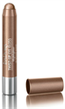 IsaDora Twist-up Eye Gloss