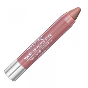 IsaDora Twist-Up Gloss Stick