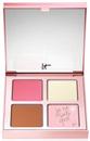 it-cosmetics-your-je-ne-sais-quoi-complexion-perfection-face-palettes9-png