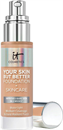 it-cosmetics-your-skin-but-better-foundation-skincares9-png