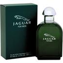 jaguar-for-mens-jpg b11b074bbe