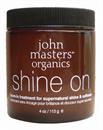 john-masters-organics-shine-on-jpg