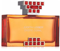 Judith Leiber Exotic Coral EDP