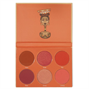 juvia-s-place-the-saharan-blush-palette-vol-2s-jpg