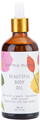 Karma Mama Beautiful Body Oil