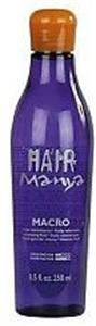 Kemon Hair Manya Macro Tömegnövelő Fluid