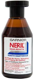 Garnier Neril Haar-Reaktiv Hajápoló Tonik