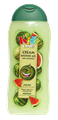 Bohemia Cosmetics Kid's Line Cream Shower Gel - Melon